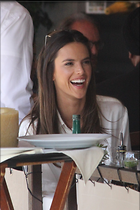 Celebrity Photo: Alessandra Ambrosio 1240x1861   424 kb Viewed 51 times @BestEyeCandy.com Added 270 days ago
