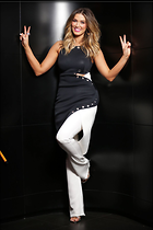 Celebrity Photo: Delta Goodrem 1200x1800   128 kb Viewed 157 times @BestEyeCandy.com Added 471 days ago