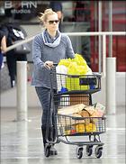 Celebrity Photo: Amy Adams 1200x1563   273 kb Viewed 17 times @BestEyeCandy.com Added 18 days ago