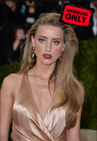 Celebrity Photo: Amber Heard 3079x4470   2.5 mb Viewed 1 time @BestEyeCandy.com Added 107 days ago