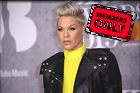 Celebrity Photo: Pink 4608x3072   3.5 mb Viewed 0 times @BestEyeCandy.com Added 11 minutes ago