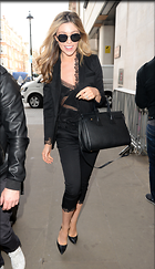Celebrity Photo: Abigail Clancy 2125x3685   1.2 mb Viewed 35 times @BestEyeCandy.com Added 40 days ago