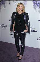 Celebrity Photo: Courtney Thorne Smith 1200x1842   289 kb Viewed 76 times @BestEyeCandy.com Added 174 days ago