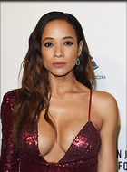 Celebrity Photo: Dania Ramirez 1200x1632   241 kb Viewed 17 times @BestEyeCandy.com Added 15 days ago