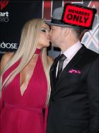 Celebrity Photo: Jenny McCarthy 3000x4036   3.0 mb Viewed 4 times @BestEyeCandy.com Added 158 days ago