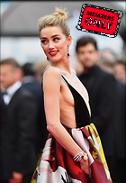 Celebrity Photo: Amber Heard 3443x5000   2.2 mb Viewed 1 time @BestEyeCandy.com Added 3 days ago