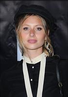 Celebrity Photo: Alyson Michalka 1200x1714   239 kb Viewed 51 times @BestEyeCandy.com Added 103 days ago