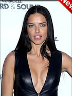 Celebrity Photo: Adriana Lima 1433x1920   272 kb Viewed 5 times @BestEyeCandy.com Added 7 hours ago