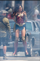 Celebrity Photo: Gal Gadot 1200x1800   246 kb Viewed 21 times @BestEyeCandy.com Added 21 days ago