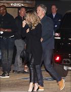 Celebrity Photo: Michelle Pfeiffer 1200x1550   172 kb Viewed 39 times @BestEyeCandy.com Added 117 days ago