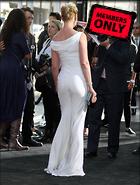 Celebrity Photo: Katherine Heigl 3390x4470   1.4 mb Viewed 1 time @BestEyeCandy.com Added 47 days ago