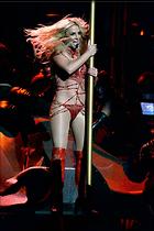 Celebrity Photo: Britney Spears 1277x1920   343 kb Viewed 29 times @BestEyeCandy.com Added 151 days ago