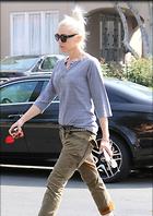 Celebrity Photo: Gwen Stefani 1200x1697   277 kb Viewed 72 times @BestEyeCandy.com Added 181 days ago