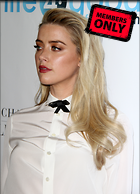 Celebrity Photo: Amber Heard 3456x4782   2.2 mb Viewed 5 times @BestEyeCandy.com Added 272 days ago