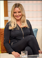 Celebrity Photo: Carol Vorderman 1200x1667   245 kb Viewed 182 times @BestEyeCandy.com Added 365 days ago