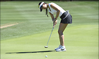 Celebrity Photo: Michelle Wie 3000x1787   996 kb Viewed 58 times @BestEyeCandy.com Added 125 days ago