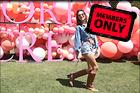 Celebrity Photo: Alessandra Ambrosio 3600x2396   1.4 mb Viewed 2 times @BestEyeCandy.com Added 27 days ago
