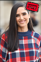 Celebrity Photo: Jennifer Connelly 2835x4252   2.7 mb Viewed 2 times @BestEyeCandy.com Added 24 days ago