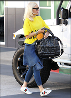 Celebrity Photo: Gwen Stefani 1200x1649   284 kb Viewed 16 times @BestEyeCandy.com Added 25 days ago