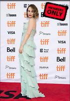 Celebrity Photo: Rachel McAdams 2081x3000   2.4 mb Viewed 1 time @BestEyeCandy.com Added 84 days ago