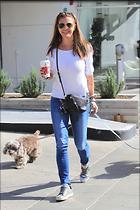 Celebrity Photo: Charisma Carpenter 2169x3253   750 kb Viewed 8 times @BestEyeCandy.com Added 40 days ago