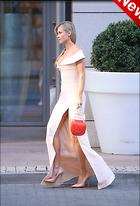 Celebrity Photo: Joanna Krupa 2400x3532   900 kb Viewed 19 times @BestEyeCandy.com Added 4 days ago