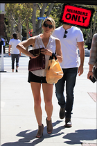 Celebrity Photo: Ashley Greene 2008x3013   2.8 mb Viewed 3 times @BestEyeCandy.com Added 210 days ago