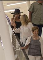 Celebrity Photo: Jennifer Aniston 1200x1657   481 kb Viewed 669 times @BestEyeCandy.com Added 15 days ago