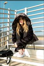 Celebrity Photo: Jessica Lowndes 1200x1799   312 kb Viewed 22 times @BestEyeCandy.com Added 40 days ago