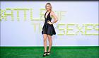 Celebrity Photo: Maria Sharapova 3696x2177   483 kb Viewed 49 times @BestEyeCandy.com Added 27 days ago