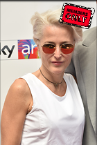 Celebrity Photo: Gillian Anderson 2334x3500   1.4 mb Viewed 1 time @BestEyeCandy.com Added 148 days ago