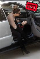 Celebrity Photo: Kate Beckinsale 2032x2937   1.6 mb Viewed 1 time @BestEyeCandy.com Added 17 days ago