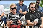 Celebrity Photo: Gretchen Mol 3000x2000   1.1 mb Viewed 21 times @BestEyeCandy.com Added 151 days ago