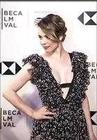 Celebrity Photo: Rachel McAdams 707x1023   306 kb Viewed 26 times @BestEyeCandy.com Added 35 days ago