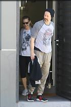 Celebrity Photo: Amy Adams 12 Photos Photoset #398770 @BestEyeCandy.com Added 223 days ago