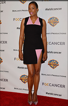 Celebrity Photo: Aisha Tyler 1200x1867   256 kb Viewed 44 times @BestEyeCandy.com Added 156 days ago