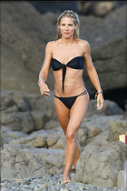 Celebrity Photo: Elsa Pataky 1200x1800   260 kb Viewed 22 times @BestEyeCandy.com Added 81 days ago