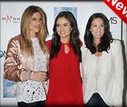 Celebrity Photo: Danica McKellar 1200x1009   143 kb Viewed 6 times @BestEyeCandy.com Added 3 days ago