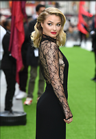 Celebrity Photo: Emma Rigby 1600x2307   481 kb Viewed 54 times @BestEyeCandy.com Added 261 days ago