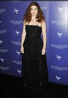 Celebrity Photo: Debra Messing 1200x1727   262 kb Viewed 27 times @BestEyeCandy.com Added 29 days ago