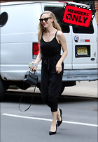 Celebrity Photo: Amanda Seyfried 2887x4147   1.8 mb Viewed 2 times @BestEyeCandy.com Added 34 days ago