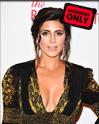 Celebrity Photo: Jamie Lynn Sigler 2550x3173   1.4 mb Viewed 2 times @BestEyeCandy.com Added 463 days ago
