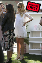 Celebrity Photo: Lauren Conrad 2534x3800   2.3 mb Viewed 0 times @BestEyeCandy.com Added 51 days ago
