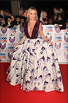 Celebrity Photo: Amanda Holden 1200x1800   285 kb Viewed 31 times @BestEyeCandy.com Added 25 days ago