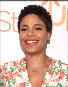Celebrity Photo: Sanaa Lathan 1200x1513   208 kb Viewed 49 times @BestEyeCandy.com Added 352 days ago