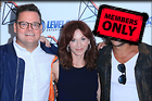 Celebrity Photo: Marilu Henner 4104x2736   2.0 mb Viewed 0 times @BestEyeCandy.com Added 134 days ago