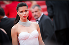 Celebrity Photo: Adriana Lima 4281x2854   745 kb Viewed 23 times @BestEyeCandy.com Added 40 days ago