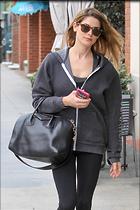 Celebrity Photo: Ashley Greene 2200x3300   728 kb Viewed 4 times @BestEyeCandy.com Added 33 days ago