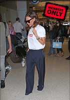 Celebrity Photo: Victoria Beckham 2685x3840   6.0 mb Viewed 2 times @BestEyeCandy.com Added 14 days ago