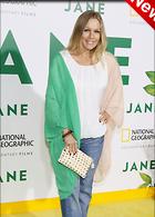 Celebrity Photo: Jennie Garth 1200x1668   166 kb Viewed 18 times @BestEyeCandy.com Added 12 days ago